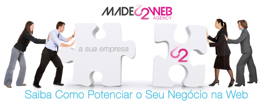 made2web - marketing digital