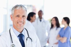 Seguro de saúde Vs plano de saúde